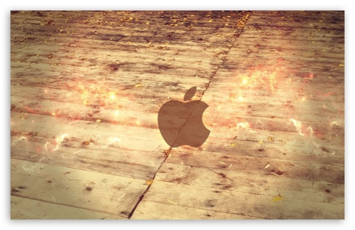 Apple Logo Wood Floor HD wallpaper for Wide 16:10 5:3 Widescreen WHXGA WQXGA WUXGA WXGA WGA ; HD 16:9 High Definition WQHD QWXGA 1080p 900p 720p QHD nHD ; Standard 4:3 5:4 3:2 Fullscreen UXGA XGA SVGA QSXGA SXGA DVGA HVGA HQVGA devices ( Apple PowerBook G4 iPhone 4 3G 3GS iPod Touch ) ; Tablet 1:1 ; iPad 1/2/Mini ; Mobile 4:3 5:3 3:2 16:9 5:4 - UXGA XGA SVGA WGA DVGA HVGA HQVGA devices ( Apple PowerBook G4 iPhone 4 3G 3GS iPod Touch ) WQHD QWXGA 1080p 900p 720p QHD nHD QSXGA SXGA ; Dual 5:4 QSXGA SXGA ;
