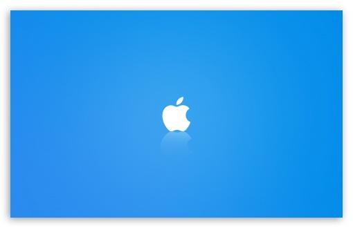Apple MAC OS X Blue ❤ 4K UHD Wallpaper for Wide 16:10 5:3 Widescreen WHXGA WQXGA WUXGA WXGA WGA ; 4K UHD 16:9 Ultra High Definition 2160p 1440p 1080p 900p 720p ; Standard 4:3 5:4 3:2 Fullscreen UXGA XGA SVGA QSXGA SXGA DVGA HVGA HQVGA ( Apple PowerBook G4 iPhone 4 3G 3GS iPod Touch ) ; Tablet 1:1 ; iPad 1/2/Mini ; Mobile 4:3 5:3 3:2 16:9 5:4 - UXGA XGA SVGA WGA DVGA HVGA HQVGA ( Apple PowerBook G4 iPhone 4 3G 3GS iPod Touch ) 2160p 1440p 1080p 900p 720p QSXGA SXGA ;