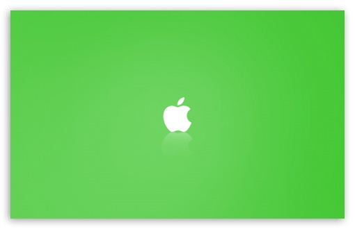 Apple MAC OS X Green ❤ 4K UHD Wallpaper for Wide 16:10 5:3 Widescreen WHXGA WQXGA WUXGA WXGA WGA ; 4K UHD 16:9 Ultra High Definition 2160p 1440p 1080p 900p 720p ; Standard 4:3 5:4 3:2 Fullscreen UXGA XGA SVGA QSXGA SXGA DVGA HVGA HQVGA ( Apple PowerBook G4 iPhone 4 3G 3GS iPod Touch ) ; Tablet 1:1 ; iPad 1/2/Mini ; Mobile 4:3 5:3 3:2 16:9 5:4 - UXGA XGA SVGA WGA DVGA HVGA HQVGA ( Apple PowerBook G4 iPhone 4 3G 3GS iPod Touch ) 2160p 1440p 1080p 900p 720p QSXGA SXGA ;
