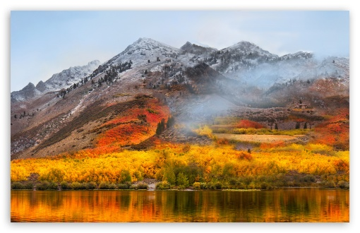 Osx High Sierra Ultra Hd Desktop Background Wallpaper For 4k Uhd Tv Widescreen Ultrawide Desktop Laptop Multi Display Dual Monitor Tablet Smartphone