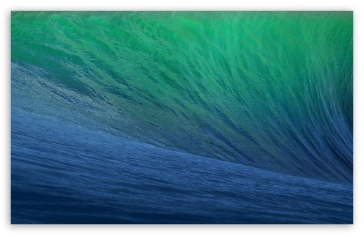 Apple Mac OS X Mavericks HD wallpaper for Wide 16:10 5:3 Widescreen WHXGA WQXGA WUXGA WXGA WGA ; HD 16:9 High Definition WQHD QWXGA 1080p 900p 720p QHD nHD ; Standard 4:3 5:4 Fullscreen UXGA XGA SVGA QSXGA SXGA ; MS 3:2 DVGA HVGA HQVGA devices ( Apple PowerBook G4 iPhone 4 3G 3GS iPod Touch ) ; Mobile VGA WVGA iPhone iPad PSP Phone - VGA QVGA Smartphone ( PocketPC GPS iPod Zune BlackBerry HTC Samsung LG Nokia Eten Asus ) WVGA WQVGA Smartphone ( HTC Samsung Sony Ericsson LG Vertu MIO ) HVGA Smartphone ( Apple iPhone iPod BlackBerry HTC Samsung Nokia ) Sony PSP Zune HD Zen ; Tablet 1&2 Android ; Dual 4:3 5:4 16:10 5:3 UXGA XGA SVGA QSXGA SXGA WHXGA WQXGA WUXGA WXGA WGA ;