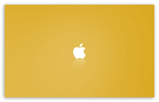 Apple MAC OS X Yellow ❤ 4K UHD Wallpaper for Wide 16:10 5:3 Widescreen WHXGA WQXGA WUXGA WXGA WGA ; 4K UHD 16:9 Ultra High Definition 2160p 1440p 1080p 900p 720p ; Standard 4:3 5:4 3:2 Fullscreen UXGA XGA SVGA QSXGA SXGA DVGA HVGA HQVGA ( Apple PowerBook G4 iPhone 4 3G 3GS iPod Touch ) ; Tablet 1:1 ; iPad 1/2/Mini ; Mobile 4:3 5:3 3:2 16:9 5:4 - UXGA XGA SVGA WGA DVGA HVGA HQVGA ( Apple PowerBook G4 iPhone 4 3G 3GS iPod Touch ) 2160p 1440p 1080p 900p 720p QSXGA SXGA ;