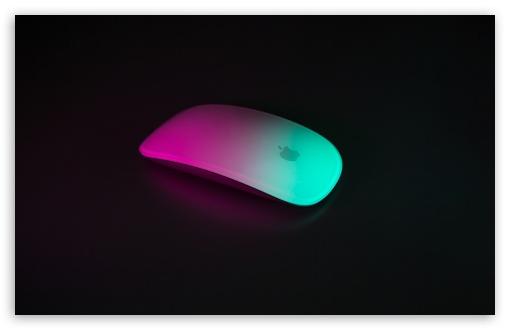 Apple Magic Mouse 2, Colorful Lighting UltraHD Wallpaper for Wide 16:10 5:3 Widescreen WHXGA WQXGA WUXGA WXGA WGA ; UltraWide 21:9 24:10 ; 8K UHD TV 16:9 Ultra High Definition 2160p 1440p 1080p 900p 720p ; UHD 16:9 2160p 1440p 1080p 900p 720p ; Standard 4:3 5:4 3:2 Fullscreen UXGA XGA SVGA QSXGA SXGA DVGA HVGA HQVGA ( Apple PowerBook G4 iPhone 4 3G 3GS iPod Touch ) ; Smartphone 3:2 DVGA HVGA HQVGA ( Apple PowerBook G4 iPhone 4 3G 3GS iPod Touch ) ; Tablet 1:1 ; iPad 1/2/Mini ; Mobile 4:3 5:3 3:2 16:9 5:4 - UXGA XGA SVGA WGA DVGA HVGA HQVGA ( Apple PowerBook G4 iPhone 4 3G 3GS iPod Touch ) 2160p 1440p 1080p 900p 720p QSXGA SXGA ;