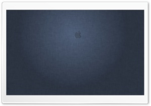 Apple Material HD Wide Wallpaper for Widescreen