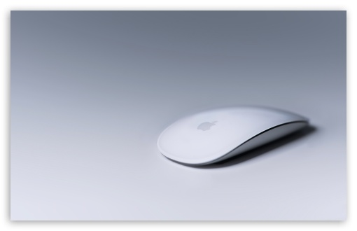 Apple Mouse Design UltraHD Wallpaper for Wide 16:10 5:3 Widescreen WHXGA WQXGA WUXGA WXGA WGA ; UltraWide 21:9 24:10 ; 8K UHD TV 16:9 Ultra High Definition 2160p 1440p 1080p 900p 720p ; UHD 16:9 2160p 1440p 1080p 900p 720p ; Standard 4:3 5:4 3:2 Fullscreen UXGA XGA SVGA QSXGA SXGA DVGA HVGA HQVGA ( Apple PowerBook G4 iPhone 4 3G 3GS iPod Touch ) ; Tablet 1:1 ; iPad 1/2/Mini ; Mobile 4:3 5:3 3:2 16:9 5:4 - UXGA XGA SVGA WGA DVGA HVGA HQVGA ( Apple PowerBook G4 iPhone 4 3G 3GS iPod Touch ) 2160p 1440p 1080p 900p 720p QSXGA SXGA ; Dual 16:10 5:3 16:9 4:3 5:4 3:2 WHXGA WQXGA WUXGA WXGA WGA 2160p 1440p 1080p 900p 720p UXGA XGA SVGA QSXGA SXGA DVGA HVGA HQVGA ( Apple PowerBook G4 iPhone 4 3G 3GS iPod Touch ) ; Triple 16:10 5:3 16:9 4:3 5:4 3:2 WHXGA WQXGA WUXGA WXGA WGA 2160p 1440p 1080p 900p 720p UXGA XGA SVGA QSXGA SXGA DVGA HVGA HQVGA ( Apple PowerBook G4 iPhone 4 3G 3GS iPod Touch ) ;