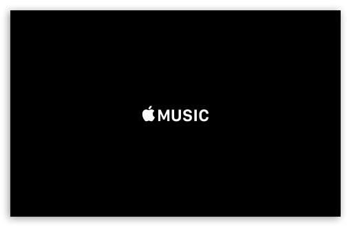 Apple Music ❤ 4K UHD Wallpaper for Wide 16:10 5:3 Widescreen WHXGA WQXGA WUXGA WXGA WGA ; 4K UHD 16:9 Ultra High Definition 2160p 1440p 1080p 900p 720p ; UHD 16:9 2160p 1440p 1080p 900p 720p ; Standard 4:3 5:4 3:2 Fullscreen UXGA XGA SVGA QSXGA SXGA DVGA HVGA HQVGA ( Apple PowerBook G4 iPhone 4 3G 3GS iPod Touch ) ; Smartphone 5:3 WGA ; Tablet 1:1 ; iPad 1/2/Mini ; Mobile 4:3 5:3 3:2 16:9 5:4 - UXGA XGA SVGA WGA DVGA HVGA HQVGA ( Apple PowerBook G4 iPhone 4 3G 3GS iPod Touch ) 2160p 1440p 1080p 900p 720p QSXGA SXGA ; Dual 16:10 5:3 16:9 4:3 5:4 WHXGA WQXGA WUXGA WXGA WGA 2160p 1440p 1080p 900p 720p UXGA XGA SVGA QSXGA SXGA ;