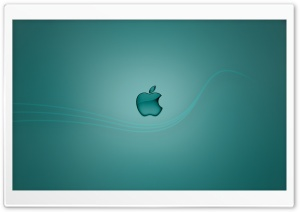 Apple Retina HD Wide Wallpaper for Widescreen
