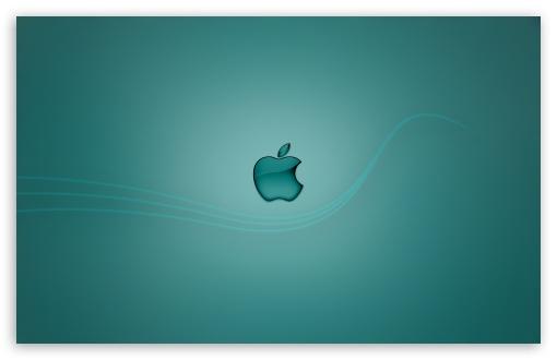 Apple Retina ❤ 4K UHD Wallpaper for Wide 16:10 5:3 Widescreen WHXGA WQXGA WUXGA WXGA WGA ; 4K UHD 16:9 Ultra High Definition 2160p 1440p 1080p 900p 720p ; Standard 4:3 5:4 3:2 Fullscreen UXGA XGA SVGA QSXGA SXGA DVGA HVGA HQVGA ( Apple PowerBook G4 iPhone 4 3G 3GS iPod Touch ) ; Smartphone 5:3 WGA ; Tablet 1:1 ; iPad 1/2/Mini ; Mobile 4:3 5:3 3:2 16:9 5:4 - UXGA XGA SVGA WGA DVGA HVGA HQVGA ( Apple PowerBook G4 iPhone 4 3G 3GS iPod Touch ) 2160p 1440p 1080p 900p 720p QSXGA SXGA ; Dual 16:10 5:3 16:9 4:3 5:4 WHXGA WQXGA WUXGA WXGA WGA 2160p 1440p 1080p 900p 720p UXGA XGA SVGA QSXGA SXGA ;