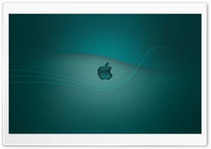 Apple Retina HD Wide Wallpaper for 4K UHD Widescreen desktop & smartphone