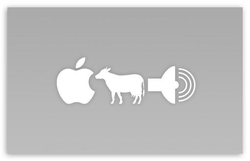 Apple Sound ❤ 4K UHD Wallpaper for Wide 16:10 5:3 Widescreen WHXGA WQXGA WUXGA WXGA WGA ; 4K UHD 16:9 Ultra High Definition 2160p 1440p 1080p 900p 720p ; Standard 4:3 5:4 3:2 Fullscreen UXGA XGA SVGA QSXGA SXGA DVGA HVGA HQVGA ( Apple PowerBook G4 iPhone 4 3G 3GS iPod Touch ) ; Tablet 1:1 ; iPad 1/2/Mini ; Mobile 4:3 5:3 3:2 16:9 5:4 - UXGA XGA SVGA WGA DVGA HVGA HQVGA ( Apple PowerBook G4 iPhone 4 3G 3GS iPod Touch ) 2160p 1440p 1080p 900p 720p QSXGA SXGA ;