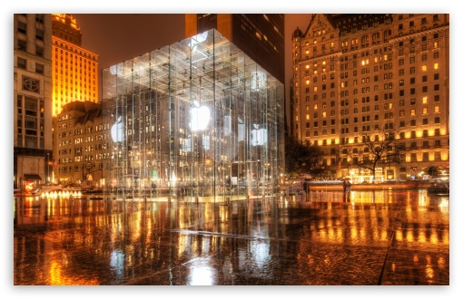 Apple Store, New York HD wallpaper for Wide 16:10 5:3 Widescreen WHXGA WQXGA WUXGA WXGA WGA ; HD 16:9 High Definition WQHD QWXGA 1080p 900p 720p QHD nHD ; UHD 16:9 WQHD QWXGA 1080p 900p 720p QHD nHD ; Standard 4:3 5:4 3:2 Fullscreen UXGA XGA SVGA QSXGA SXGA DVGA HVGA HQVGA devices ( Apple PowerBook G4 iPhone 4 3G 3GS iPod Touch ) ; Tablet 1:1 ; iPad 1/2/Mini ; Mobile 4:3 5:3 3:2 16:9 5:4 - UXGA XGA SVGA WGA DVGA HVGA HQVGA devices ( Apple PowerBook G4 iPhone 4 3G 3GS iPod Touch ) WQHD QWXGA 1080p 900p 720p QHD nHD QSXGA SXGA ; Dual 16:10 5:3 16:9 4:3 5:4 WHXGA WQXGA WUXGA WXGA WGA WQHD QWXGA 1080p 900p 720p QHD nHD UXGA XGA SVGA QSXGA SXGA ;