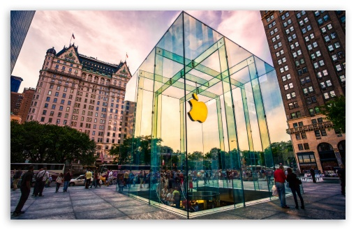 Apple Store NYC ❤ 4K UHD Wallpaper for Wide 16:10 5:3 Widescreen WHXGA WQXGA WUXGA WXGA WGA ; 4K UHD 16:9 Ultra High Definition 2160p 1440p 1080p 900p 720p ; UHD 16:9 2160p 1440p 1080p 900p 720p ; Standard 4:3 5:4 3:2 Fullscreen UXGA XGA SVGA QSXGA SXGA DVGA HVGA HQVGA ( Apple PowerBook G4 iPhone 4 3G 3GS iPod Touch ) ; iPad 1/2/Mini ; Mobile 4:3 5:3 3:2 16:9 5:4 - UXGA XGA SVGA WGA DVGA HVGA HQVGA ( Apple PowerBook G4 iPhone 4 3G 3GS iPod Touch ) 2160p 1440p 1080p 900p 720p QSXGA SXGA ;