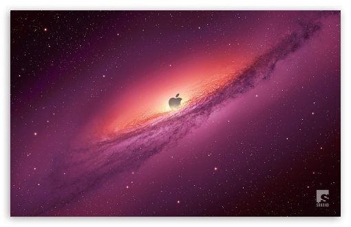 Apple Univers UltraHD Wallpaper for Wide 16:10 5:3 Widescreen WHXGA WQXGA WUXGA WXGA WGA ; 8K UHD TV 16:9 Ultra High Definition 2160p 1440p 1080p 900p 720p ; Standard 3:2 Fullscreen DVGA HVGA HQVGA ( Apple PowerBook G4 iPhone 4 3G 3GS iPod Touch ) ; Tablet 1:1 ; iPad 1/2/Mini ; Mobile 4:3 5:3 3:2 16:9 - UXGA XGA SVGA WGA DVGA HVGA HQVGA ( Apple PowerBook G4 iPhone 4 3G 3GS iPod Touch ) 2160p 1440p 1080p 900p 720p ;