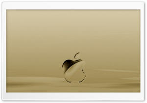 Apple Vintage Background Ultra HD Wallpaper for 4K UHD Widescreen desktop, tablet & smartphone