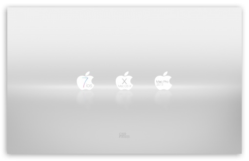 Apple WWDC 2013 - CS9 Fx Design ❤ 4K UHD Wallpaper for Wide 16:10 5:3 Widescreen WHXGA WQXGA WUXGA WXGA WGA ; 4K UHD 16:9 Ultra High Definition 2160p 1440p 1080p 900p 720p ; Standard 4:3 5:4 3:2 Fullscreen UXGA XGA SVGA QSXGA SXGA DVGA HVGA HQVGA ( Apple PowerBook G4 iPhone 4 3G 3GS iPod Touch ) ; Tablet 1:1 ; iPad 1/2/Mini ; Mobile 4:3 5:3 3:2 16:9 5:4 - UXGA XGA SVGA WGA DVGA HVGA HQVGA ( Apple PowerBook G4 iPhone 4 3G 3GS iPod Touch ) 2160p 1440p 1080p 900p 720p QSXGA SXGA ;
