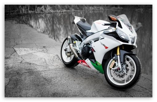 Aprilia RSV4 White Motorcycle ❤ 4K UHD Wallpaper for Wide 16:10 5:3 Widescreen WHXGA WQXGA WUXGA WXGA WGA ; 4K UHD 16:9 Ultra High Definition 2160p 1440p 1080p 900p 720p ; Standard 4:3 5:4 3:2 Fullscreen UXGA XGA SVGA QSXGA SXGA DVGA HVGA HQVGA ( Apple PowerBook G4 iPhone 4 3G 3GS iPod Touch ) ; Tablet 1:1 ; iPad 1/2/Mini ; Mobile 4:3 5:3 3:2 16:9 5:4 - UXGA XGA SVGA WGA DVGA HVGA HQVGA ( Apple PowerBook G4 iPhone 4 3G 3GS iPod Touch ) 2160p 1440p 1080p 900p 720p QSXGA SXGA ;