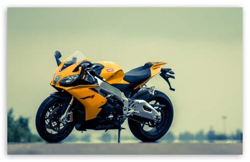 Aprilia RSV4 Yellow Motorcycle ❤ 4K UHD Wallpaper for Wide 16:10 5:3 Widescreen WHXGA WQXGA WUXGA WXGA WGA ; 4K UHD 16:9 Ultra High Definition 2160p 1440p 1080p 900p 720p ; Standard 4:3 5:4 3:2 Fullscreen UXGA XGA SVGA QSXGA SXGA DVGA HVGA HQVGA ( Apple PowerBook G4 iPhone 4 3G 3GS iPod Touch ) ; Tablet 1:1 ; iPad 1/2/Mini ; Mobile 4:3 5:3 3:2 16:9 5:4 - UXGA XGA SVGA WGA DVGA HVGA HQVGA ( Apple PowerBook G4 iPhone 4 3G 3GS iPod Touch ) 2160p 1440p 1080p 900p 720p QSXGA SXGA ; Dual 4:3 5:4 UXGA XGA SVGA QSXGA SXGA ;