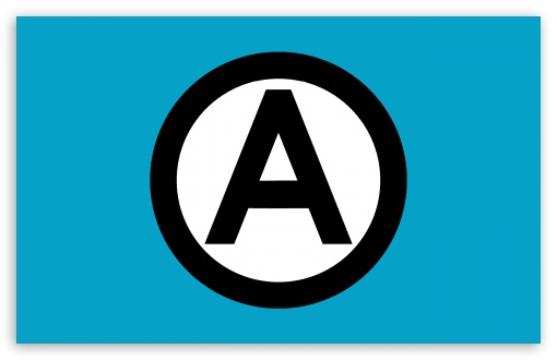 Aquabats Logo HD wallpaper for Wide 16:10 5:3 Widescreen WHXGA WQXGA WUXGA WXGA WGA ; HD 16:9 High Definition WQHD QWXGA 1080p 900p 720p QHD nHD ; Standard 4:3 5:4 3:2 Fullscreen UXGA XGA SVGA QSXGA SXGA DVGA HVGA HQVGA devices ( Apple PowerBook G4 iPhone 4 3G 3GS iPod Touch ) ; Tablet 1:1 ; iPad 1/2/Mini ; Mobile 4:3 5:3 3:2 16:9 5:4 - UXGA XGA SVGA WGA DVGA HVGA HQVGA devices ( Apple PowerBook G4 iPhone 4 3G 3GS iPod Touch ) WQHD QWXGA 1080p 900p 720p QHD nHD QSXGA SXGA ;
