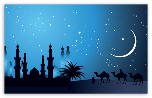 Arabian Night Design HD wallpaper for Wide 16:10 5:3 Widescreen WHXGA WQXGA WUXGA WXGA WGA ; HD 16:9 High Definition WQHD QWXGA 1080p 900p 720p QHD nHD ; Standard 4:3 5:4 3:2 Fullscreen UXGA XGA SVGA QSXGA SXGA DVGA HVGA HQVGA devices ( Apple PowerBook G4 iPhone 4 3G 3GS iPod Touch ) ; Tablet 1:1 ; iPad 1/2/Mini ; Mobile 4:3 5:3 3:2 16:9 5:4 - UXGA XGA SVGA WGA DVGA HVGA HQVGA devices ( Apple PowerBook G4 iPhone 4 3G 3GS iPod Touch ) WQHD QWXGA 1080p 900p 720p QHD nHD QSXGA SXGA ; Dual 5:4 QSXGA SXGA ;