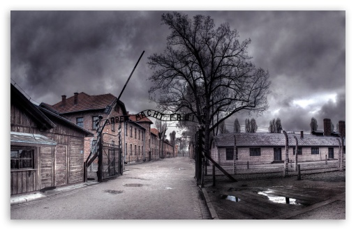 Arbeit Macht Frei ❤ 4K UHD Wallpaper for Wide 16:10 5:3 Widescreen WHXGA WQXGA WUXGA WXGA WGA ; 4K UHD 16:9 Ultra High Definition 2160p 1440p 1080p 900p 720p ; Standard 4:3 5:4 3:2 Fullscreen UXGA XGA SVGA QSXGA SXGA DVGA HVGA HQVGA ( Apple PowerBook G4 iPhone 4 3G 3GS iPod Touch ) ; Tablet 1:1 ; iPad 1/2/Mini ; Mobile 4:3 5:3 3:2 16:9 5:4 - UXGA XGA SVGA WGA DVGA HVGA HQVGA ( Apple PowerBook G4 iPhone 4 3G 3GS iPod Touch ) 2160p 1440p 1080p 900p 720p QSXGA SXGA ;