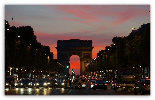 Arc De Triomphe Boulevard ❤ 4K UHD Wallpaper for Wide 16:10 5:3 Widescreen WHXGA WQXGA WUXGA WXGA WGA ; 4K UHD 16:9 Ultra High Definition 2160p 1440p 1080p 900p 720p ; UHD 16:9 2160p 1440p 1080p 900p 720p ; Standard 4:3 5:4 3:2 Fullscreen UXGA XGA SVGA QSXGA SXGA DVGA HVGA HQVGA ( Apple PowerBook G4 iPhone 4 3G 3GS iPod Touch ) ; Smartphone 5:3 WGA ; Tablet 1:1 ; iPad 1/2/Mini ; Mobile 4:3 5:3 3:2 16:9 5:4 - UXGA XGA SVGA WGA DVGA HVGA HQVGA ( Apple PowerBook G4 iPhone 4 3G 3GS iPod Touch ) 2160p 1440p 1080p 900p 720p QSXGA SXGA ;