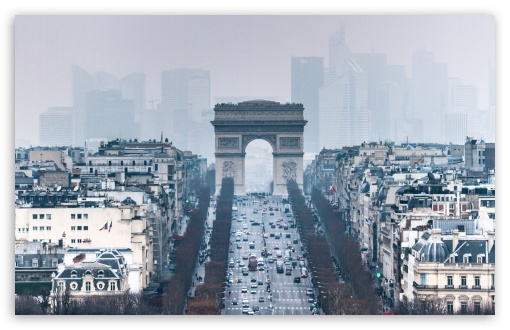 Arc de Triomphe de ltoile ❤ 4K UHD Wallpaper for Wide 16:10 5:3 Widescreen WHXGA WQXGA WUXGA WXGA WGA ; 4K UHD 16:9 Ultra High Definition 2160p 1440p 1080p 900p 720p ; Standard 4:3 5:4 3:2 Fullscreen UXGA XGA SVGA QSXGA SXGA DVGA HVGA HQVGA ( Apple PowerBook G4 iPhone 4 3G 3GS iPod Touch ) ; Tablet 1:1 ; iPad 1/2/Mini ; Mobile 4:3 5:3 3:2 16:9 5:4 - UXGA XGA SVGA WGA DVGA HVGA HQVGA ( Apple PowerBook G4 iPhone 4 3G 3GS iPod Touch ) 2160p 1440p 1080p 900p 720p QSXGA SXGA ; Dual 16:10 5:3 4:3 5:4 WHXGA WQXGA WUXGA WXGA WGA UXGA XGA SVGA QSXGA SXGA ;