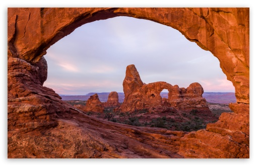 Arches National Park Landscape UltraHD Wallpaper for Wide 16:10 5:3 Widescreen WHXGA WQXGA WUXGA WXGA WGA ; UltraWide 21:9 24:10 ; 8K UHD TV 16:9 Ultra High Definition 2160p 1440p 1080p 900p 720p ; UHD 16:9 2160p 1440p 1080p 900p 720p ; Standard 4:3 3:2 Fullscreen UXGA XGA SVGA DVGA HVGA HQVGA ( Apple PowerBook G4 iPhone 4 3G 3GS iPod Touch ) ; Smartphone 16:9 3:2 5:3 2160p 1440p 1080p 900p 720p DVGA HVGA HQVGA ( Apple PowerBook G4 iPhone 4 3G 3GS iPod Touch ) WGA ; Tablet 1:1 ; iPad 1/2/Mini ; Mobile 4:3 5:3 3:2 16:9 5:4 - UXGA XGA SVGA WGA DVGA HVGA HQVGA ( Apple PowerBook G4 iPhone 4 3G 3GS iPod Touch ) 2160p 1440p 1080p 900p 720p QSXGA SXGA ;