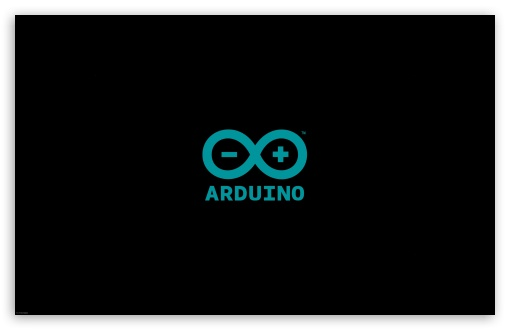 ARDUINO LOGO BLACK ❤ 4K UHD Wallpaper for Wide 16:10 5:3 Widescreen WHXGA WQXGA WUXGA WXGA WGA ; 4K UHD 16:9 Ultra High Definition 2160p 1440p 1080p 900p 720p ; Tablet 1:1 ; iPad 1/2/Mini ; Mobile 4:3 5:3 3:2 16:9 - UXGA XGA SVGA WGA DVGA HVGA HQVGA ( Apple PowerBook G4 iPhone 4 3G 3GS iPod Touch ) 2160p 1440p 1080p 900p 720p ;