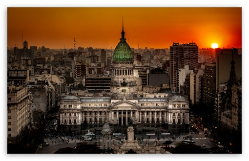 Argentine National Congress Palace Buenos Aires, Argentina ❤ 4K UHD Wallpaper for Wide 16:10 5:3 Widescreen WHXGA WQXGA WUXGA WXGA WGA ; 4K UHD 16:9 Ultra High Definition 2160p 1440p 1080p 900p 720p ; UHD 16:9 2160p 1440p 1080p 900p 720p ; Standard 4:3 5:4 3:2 Fullscreen UXGA XGA SVGA QSXGA SXGA DVGA HVGA HQVGA ( Apple PowerBook G4 iPhone 4 3G 3GS iPod Touch ) ; Smartphone 5:3 WGA ; Tablet 1:1 ; iPad 1/2/Mini ; Mobile 4:3 5:3 3:2 16:9 5:4 - UXGA XGA SVGA WGA DVGA HVGA HQVGA ( Apple PowerBook G4 iPhone 4 3G 3GS iPod Touch ) 2160p 1440p 1080p 900p 720p QSXGA SXGA ;