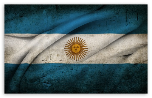 Argentinian Flag HD wallpaper for Wide 16:10 5:3 Widescreen WHXGA WQXGA WUXGA WXGA WGA ; HD 16:9 High Definition WQHD QWXGA 1080p 900p 720p QHD nHD ; Standard 4:3 5:4 3:2 Fullscreen UXGA XGA SVGA QSXGA SXGA DVGA HVGA HQVGA devices ( Apple PowerBook G4 iPhone 4 3G 3GS iPod Touch ) ; Tablet 1:1 ; iPad 1/2/Mini ; Mobile 4:3 5:3 3:2 16:9 5:4 - UXGA XGA SVGA WGA DVGA HVGA HQVGA devices ( Apple PowerBook G4 iPhone 4 3G 3GS iPod Touch ) WQHD QWXGA 1080p 900p 720p QHD nHD QSXGA SXGA ;