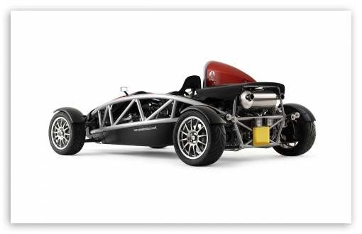 Ariel Atom HD wallpaper for Wide 16:10 5:3 Widescreen WHXGA WQXGA WUXGA WXGA WGA ; HD 16:9 High Definition WQHD QWXGA 1080p 900p 720p QHD nHD ; Standard 4:3 3:2 Fullscreen UXGA XGA SVGA DVGA HVGA HQVGA devices ( Apple PowerBook G4 iPhone 4 3G 3GS iPod Touch ) ; iPad 1/2/Mini ; Mobile 4:3 5:3 3:2 16:9 - UXGA XGA SVGA WGA DVGA HVGA HQVGA devices ( Apple PowerBook G4 iPhone 4 3G 3GS iPod Touch ) WQHD QWXGA 1080p 900p 720p QHD nHD ; Dual 4:3 5:4 UXGA XGA SVGA QSXGA SXGA ;