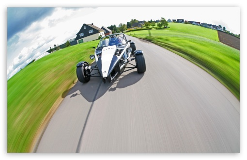 Ariel Atom Mugen HD wallpaper for Wide 16:10 5:3 Widescreen WHXGA WQXGA WUXGA WXGA WGA ; HD 16:9 High Definition WQHD QWXGA 1080p 900p 720p QHD nHD ; Standard 4:3 5:4 3:2 Fullscreen UXGA XGA SVGA QSXGA SXGA DVGA HVGA HQVGA devices ( Apple PowerBook G4 iPhone 4 3G 3GS iPod Touch ) ; Tablet 1:1 ; iPad 1/2/Mini ; Mobile 4:3 5:3 3:2 16:9 5:4 - UXGA XGA SVGA WGA DVGA HVGA HQVGA devices ( Apple PowerBook G4 iPhone 4 3G 3GS iPod Touch ) WQHD QWXGA 1080p 900p 720p QHD nHD QSXGA SXGA ; Dual 4:3 5:4 UXGA XGA SVGA QSXGA SXGA ;