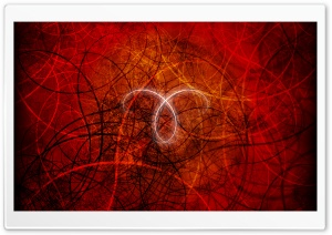 Aries Symbol HD Wide Wallpaper for Widescreen