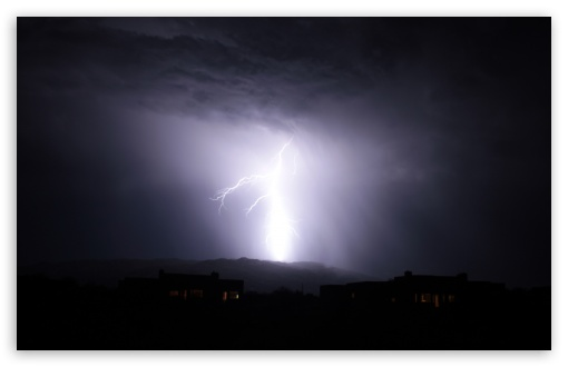 Arizona Lightning HD wallpaper for Standard 4:3 5:4 Fullscreen UXGA XGA SVGA QSXGA SXGA ; Wide 16:10 5:3 Widescreen WHXGA WQXGA WUXGA WXGA WGA ; HD 16:9 High Definition WQHD QWXGA 1080p 900p 720p QHD nHD ; Other 3:2 DVGA HVGA HQVGA devices ( Apple PowerBook G4 iPhone 4 3G 3GS iPod Touch ) ; Mobile VGA WVGA iPhone iPad PSP Phone - VGA QVGA Smartphone ( PocketPC GPS iPod Zune BlackBerry HTC Samsung LG Nokia Eten Asus ) WVGA WQVGA Smartphone ( HTC Samsung Sony Ericsson LG Vertu MIO ) HVGA Smartphone ( Apple iPhone iPod BlackBerry HTC Samsung Nokia ) Sony PSP Zune HD Zen ; Tablet 2 Android 3 DVGA HVGA HQVGA devices ( Apple PowerBook G4 iPhone 4 3G 3GS iPod Touch ) ; Dual 4:3 5:4 16:10 5:3 16:9 UXGA XGA SVGA QSXGA SXGA WHXGA WQXGA WUXGA WXGA WGA WQHD QWXGA 1080p 900p 720p QHD nHD ;