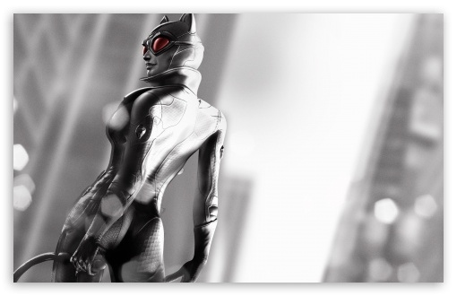 Arkham City Catwoman HD wallpaper for Wide 16:10 5:3 Widescreen WHXGA WQXGA WUXGA WXGA WGA ; HD 16:9 High Definition WQHD QWXGA 1080p 900p 720p QHD nHD ; Standard 4:3 5:4 3:2 Fullscreen UXGA XGA SVGA QSXGA SXGA DVGA HVGA HQVGA devices ( Apple PowerBook G4 iPhone 4 3G 3GS iPod Touch ) ; Tablet 1:1 ; iPad 1/2/Mini ; Mobile 4:3 5:3 3:2 16:9 5:4 - UXGA XGA SVGA WGA DVGA HVGA HQVGA devices ( Apple PowerBook G4 iPhone 4 3G 3GS iPod Touch ) WQHD QWXGA 1080p 900p 720p QHD nHD QSXGA SXGA ;