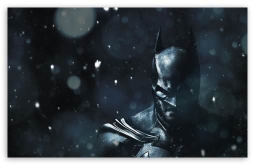 Arkham Origins Winter ❤ 4K UHD Wallpaper for Wide 16:10 5:3 Widescreen WHXGA WQXGA WUXGA WXGA WGA ; 4K UHD 16:9 Ultra High Definition 2160p 1440p 1080p 900p 720p ; Standard 4:3 5:4 3:2 Fullscreen UXGA XGA SVGA QSXGA SXGA DVGA HVGA HQVGA ( Apple PowerBook G4 iPhone 4 3G 3GS iPod Touch ) ; Tablet 1:1 ; iPad 1/2/Mini ; Mobile 4:3 5:3 3:2 16:9 5:4 - UXGA XGA SVGA WGA DVGA HVGA HQVGA ( Apple PowerBook G4 iPhone 4 3G 3GS iPod Touch ) 2160p 1440p 1080p 900p 720p QSXGA SXGA ;