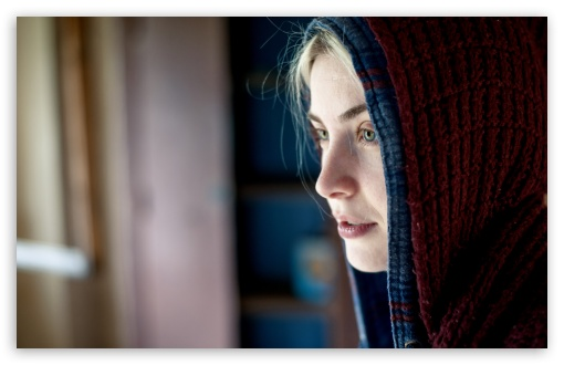 Download Armenia, Ani, Khachikyan, Hayk Photography HD Wallpaper