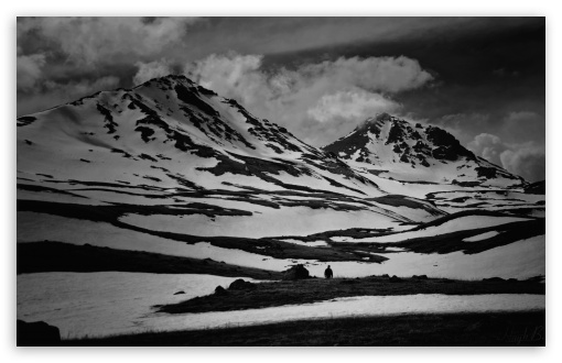 Armenia, Aragats HD wallpaper for Standard 4:3 5:4 Fullscreen UXGA XGA SVGA QSXGA SXGA ; Wide 16:10 5:3 Widescreen WHXGA WQXGA WUXGA WXGA WGA ; HD 16:9 High Definition WQHD QWXGA 1080p 900p 720p QHD nHD ; Other 3:2 DVGA HVGA HQVGA devices ( Apple PowerBook G4 iPhone 4 3G 3GS iPod Touch ) ; Mobile VGA WVGA iPhone iPad PSP Phone - VGA QVGA Smartphone ( PocketPC GPS iPod Zune BlackBerry HTC Samsung LG Nokia Eten Asus ) WVGA WQVGA Smartphone ( HTC Samsung Sony Ericsson LG Vertu MIO ) HVGA Smartphone ( Apple iPhone iPod BlackBerry HTC Samsung Nokia ) Sony PSP Zune HD Zen ; Tablet 2 Android 3 DVGA HVGA HQVGA devices ( Apple PowerBook G4 iPhone 4 3G 3GS iPod Touch ) ;