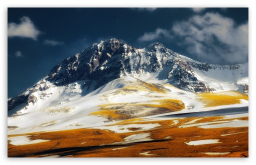 Armenia, Aragats HD wallpaper for Wide 16:10 5:3 Widescreen WHXGA WQXGA WUXGA WXGA WGA ; HD 16:9 High Definition WQHD QWXGA 1080p 900p 720p QHD nHD ; UHD 16:9 WQHD QWXGA 1080p 900p 720p QHD nHD ; Standard 4:3 5:4 3:2 Fullscreen UXGA XGA SVGA QSXGA SXGA DVGA HVGA HQVGA devices ( Apple PowerBook G4 iPhone 4 3G 3GS iPod Touch ) ; Tablet 1:1 ; iPad 1/2/Mini ; Mobile 4:3 5:3 3:2 16:9 5:4 - UXGA XGA SVGA WGA DVGA HVGA HQVGA devices ( Apple PowerBook G4 iPhone 4 3G 3GS iPod Touch ) WQHD QWXGA 1080p 900p 720p QHD nHD QSXGA SXGA ;