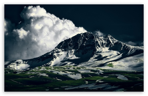 Armenia, Hayks Aragats HD wallpaper for Wide 16:10 5:3 Widescreen WHXGA WQXGA WUXGA WXGA WGA ; HD 16:9 High Definition WQHD QWXGA 1080p 900p 720p QHD nHD ; UHD 16:9 WQHD QWXGA 1080p 900p 720p QHD nHD ; Standard 4:3 5:4 3:2 Fullscreen UXGA XGA SVGA QSXGA SXGA DVGA HVGA HQVGA devices ( Apple PowerBook G4 iPhone 4 3G 3GS iPod Touch ) ; iPad 1/2/Mini ; Mobile 4:3 5:3 3:2 16:9 5:4 - UXGA XGA SVGA WGA DVGA HVGA HQVGA devices ( Apple PowerBook G4 iPhone 4 3G 3GS iPod Touch ) WQHD QWXGA 1080p 900p 720p QHD nHD QSXGA SXGA ;