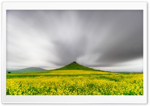 Armenia, Syunik, Shinuhayr, Annihilation, K227 Ultra HD Wallpaper for 4K UHD Widescreen desktop, tablet & smartphone