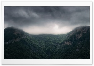Armenia, Syunik, Tatev, Hayk , Annihilation Ultra HD Wallpaper for 4K UHD Widescreen desktop, tablet & smartphone