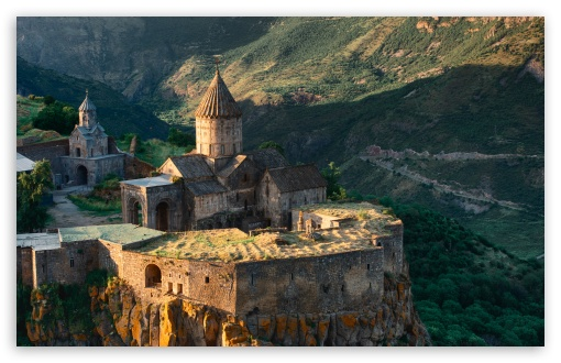 Armenia, Syunik, Tatev, Sunrise, Hayk B UltraHD Wallpaper for Wide 16:10 5:3 Widescreen WHXGA WQXGA WUXGA WXGA WGA ; UltraWide 21:9 24:10 ; 8K UHD TV 16:9 Ultra High Definition 2160p 1440p 1080p 900p 720p ; UHD 16:9 2160p 1440p 1080p 900p 720p ; Standard 4:3 5:4 3:2 Fullscreen UXGA XGA SVGA QSXGA SXGA DVGA HVGA HQVGA ( Apple PowerBook G4 iPhone 4 3G 3GS iPod Touch ) ; Smartphone 16:9 3:2 5:3 2160p 1440p 1080p 900p 720p DVGA HVGA HQVGA ( Apple PowerBook G4 iPhone 4 3G 3GS iPod Touch ) WGA ; Tablet 1:1 ; iPad 1/2/Mini ; Mobile 4:3 5:3 3:2 16:9 5:4 - UXGA XGA SVGA WGA DVGA HVGA HQVGA ( Apple PowerBook G4 iPhone 4 3G 3GS iPod Touch ) 2160p 1440p 1080p 900p 720p QSXGA SXGA ;
