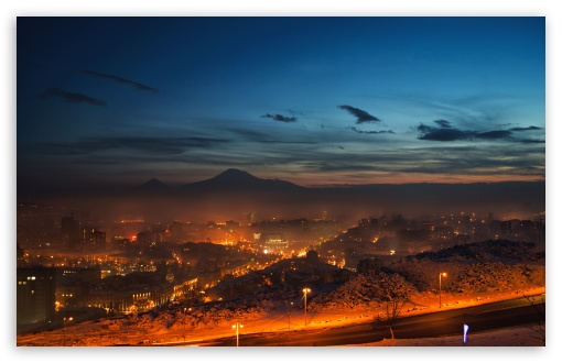Armenia, Yerevan HD wallpaper for Wide 16:10 5:3 Widescreen WHXGA WQXGA WUXGA WXGA WGA ; HD 16:9 High Definition WQHD QWXGA 1080p 900p 720p QHD nHD ; UHD 16:9 WQHD QWXGA 1080p 900p 720p QHD nHD ; Standard 4:3 5:4 3:2 Fullscreen UXGA XGA SVGA QSXGA SXGA DVGA HVGA HQVGA devices ( Apple PowerBook G4 iPhone 4 3G 3GS iPod Touch ) ; Tablet 1:1 ; iPad 1/2/Mini ; Mobile 4:3 5:3 3:2 16:9 5:4 - UXGA XGA SVGA WGA DVGA HVGA HQVGA devices ( Apple PowerBook G4 iPhone 4 3G 3GS iPod Touch ) WQHD QWXGA 1080p 900p 720p QHD nHD QSXGA SXGA ;