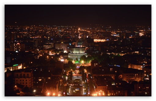 Armenia, Yerevan, At Night ❤ 4K UHD Wallpaper for Wide 16:10 5:3 Widescreen WHXGA WQXGA WUXGA WXGA WGA ; 4K UHD 16:9 Ultra High Definition 2160p 1440p 1080p 900p 720p ; UHD 16:9 2160p 1440p 1080p 900p 720p ; Standard 4:3 5:4 3:2 Fullscreen UXGA XGA SVGA QSXGA SXGA DVGA HVGA HQVGA ( Apple PowerBook G4 iPhone 4 3G 3GS iPod Touch ) ; Tablet 1:1 ; iPad 1/2/Mini ; Mobile 4:3 5:3 3:2 16:9 5:4 - UXGA XGA SVGA WGA DVGA HVGA HQVGA ( Apple PowerBook G4 iPhone 4 3G 3GS iPod Touch ) 2160p 1440p 1080p 900p 720p QSXGA SXGA ; Dual 5:4 QSXGA SXGA ;