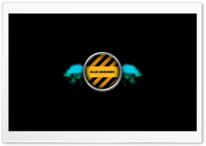Armin Designer Ultra HD Wallpaper for 4K UHD Widescreen desktop, tablet & smartphone