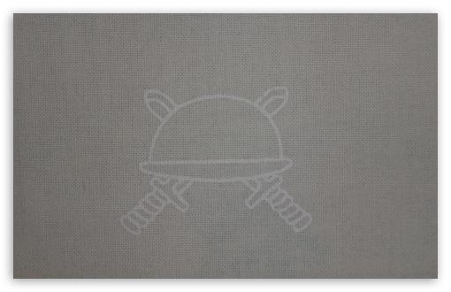 Army ❤ 4K UHD Wallpaper for Wide 16:10 5:3 Widescreen WHXGA WQXGA WUXGA WXGA WGA ; 4K UHD 16:9 Ultra High Definition 2160p 1440p 1080p 900p 720p ; UHD 16:9 2160p 1440p 1080p 900p 720p ; Standard 4:3 5:4 3:2 Fullscreen UXGA XGA SVGA QSXGA SXGA DVGA HVGA HQVGA ( Apple PowerBook G4 iPhone 4 3G 3GS iPod Touch ) ; Tablet 1:1 ; iPad 1/2/Mini ; Mobile 4:3 5:3 3:2 16:9 5:4 - UXGA XGA SVGA WGA DVGA HVGA HQVGA ( Apple PowerBook G4 iPhone 4 3G 3GS iPod Touch ) 2160p 1440p 1080p 900p 720p QSXGA SXGA ;