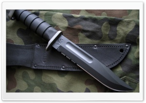 Army Knife HD Ultra HD Wallpaper for 4K UHD Widescreen desktop, tablet & smartphone