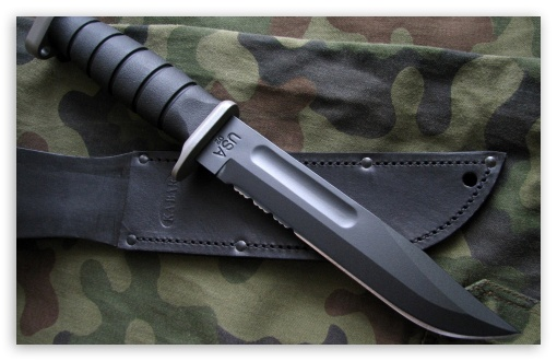 Army Knife HD UltraHD Wallpaper for Wide 16:10 Widescreen WHXGA WQXGA WUXGA WXGA ;