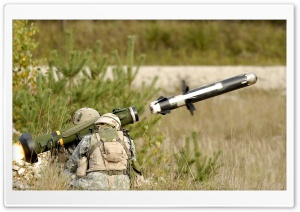 Army Sniper HD Ultra HD Wallpaper for 4K UHD Widescreen desktop, tablet & smartphone